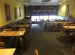 a3 business for sale in harrow