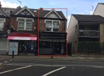 freehold investment for sale ealing
