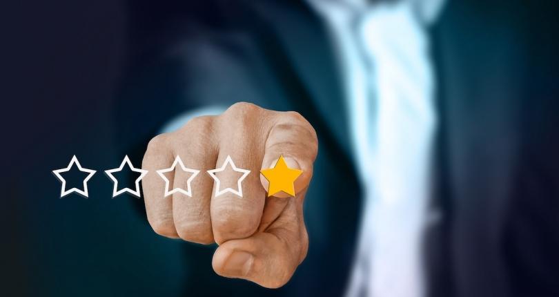Tips to Increase Restaurant Reviews on TripAdvisor