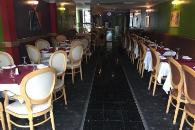 restaurant for sale in ealing lonodn