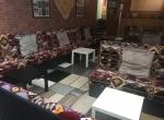 shisha business sale london