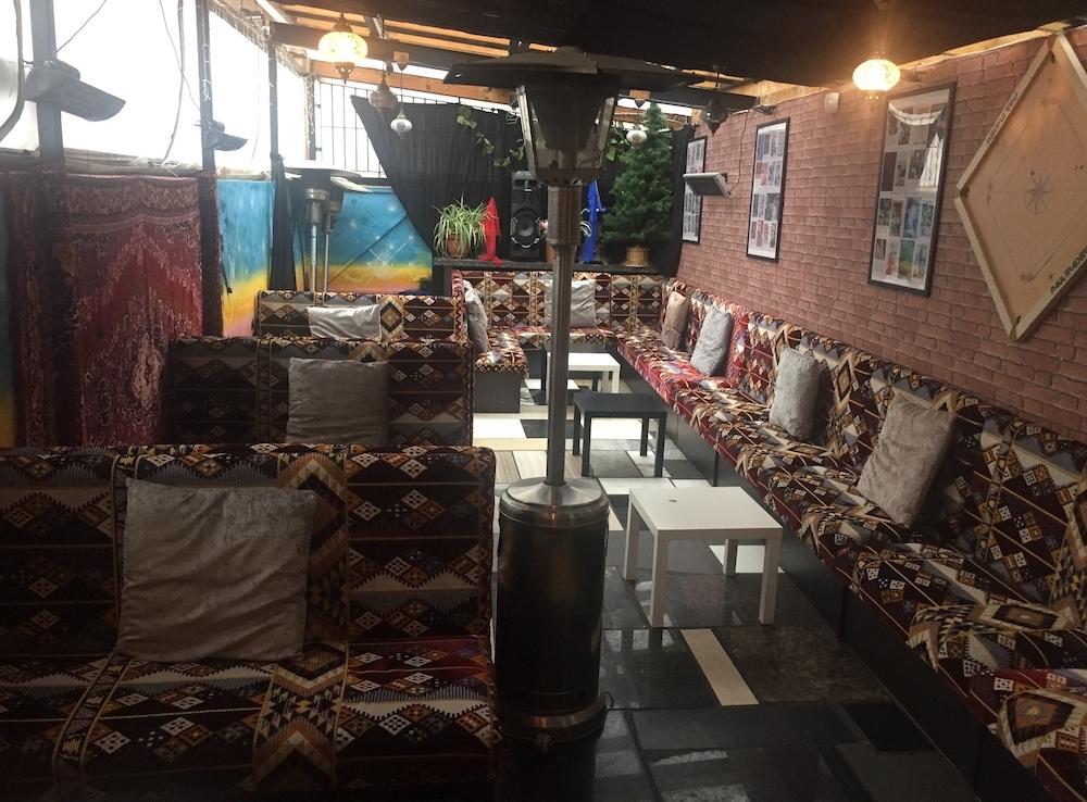 shisha for sale in london