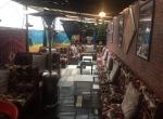 shisha lounge for sale