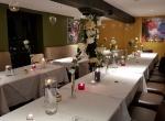 restaurant for sale west london