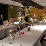 banqueting hall for sale