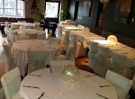 restaurant with hall for sale