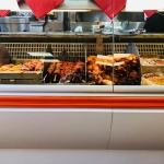 turkish restaurant for sale londno