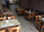 restaurant for sale in ealing