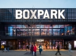 wembley boxpark