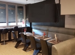restaurant for sale in hanwell