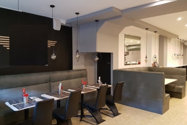 restaurants for sale in ealing