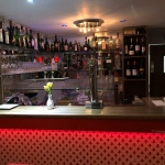 indian restaurant for sale in hanwell