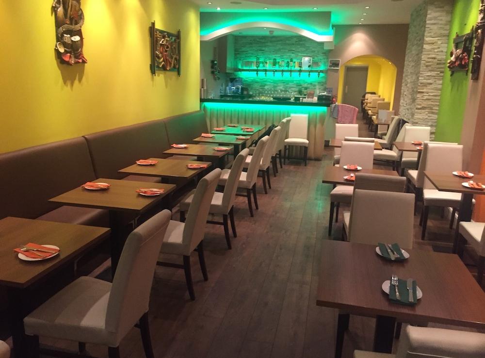 restaurant for sale cricklewood