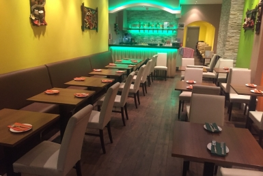 restaurant for sale cricklewood