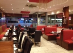 restaurant for sale harrow