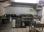 cafes for sale battersea