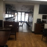 restaurant to let in croydon