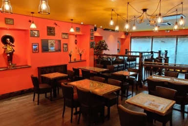 mexican restaurants for sale